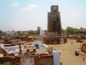 Karnataka fort