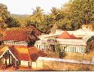 Sree Janardhanaswamy temple, Varkala