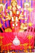 Kadampuzha Devi