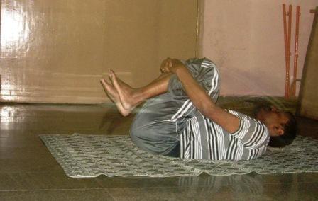 10 savasana yoga kannada  yoga poses