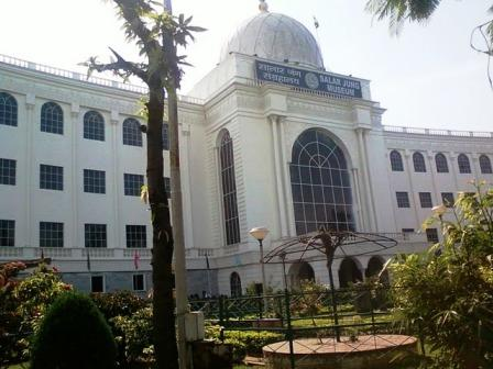 Pondicherry Hotels and Properties