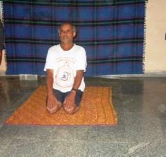 pictures yogasana