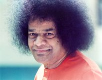 Sri Sathya Sai Bai